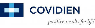 Продукция Covidien