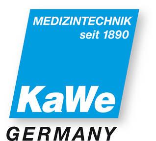 Продукция KaWe