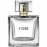 Jose Eisenberg J'ose 100ml edp (Завораживающий, чувственный аромат для неординарных и утончённых женщин)