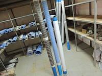 Типы фильтрующих сеток, изготовление фильтра