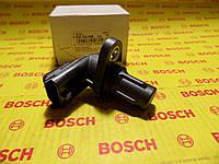 Датчики BOSCH, 0232103048, 0 232 103 048, фото 1