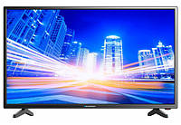 """Телевизор 32"""" BLAUPUNKT LED BLA-32-148M-GB-11B-EGBQPX-EU Smart TV"""