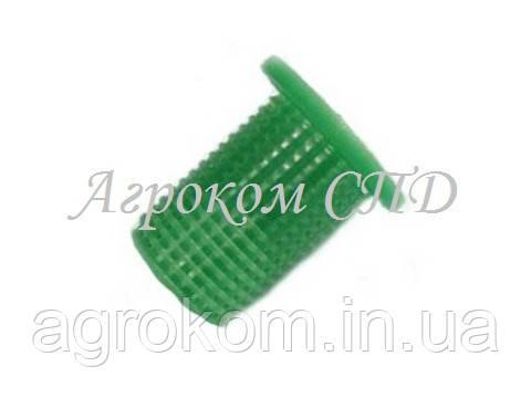 Фильтр форсунки 0-102/08 полимерный