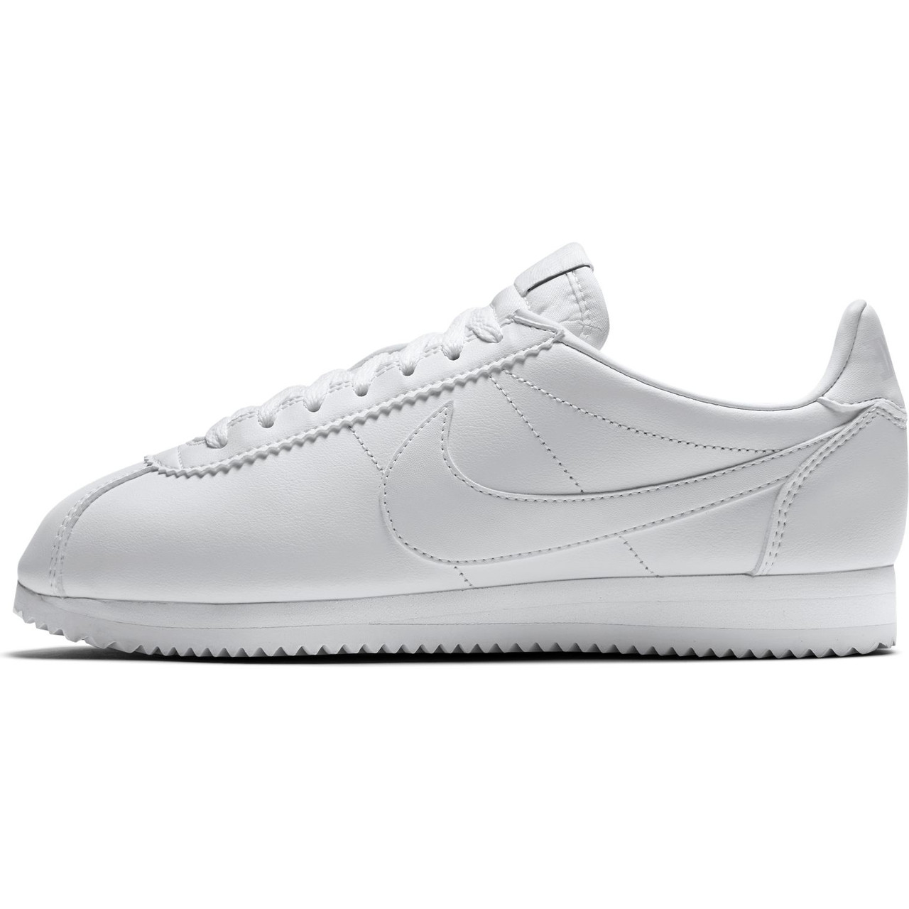4f0d41b9 Оригинальные Женские Кроссовки Nike Classic Cortez Leather — в ...
