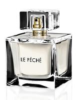 Le Peche Eisenberg 100ml edp (Бесконечная страсть, влекущие ноты зовут вас в царство вседозволенности)