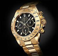 Наручные часы Rolex Daytona механические