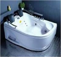Гидро-аэромассажная ванна Appollo АТ-929