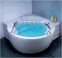 Гидромассажная ванна APPOLLO А-0935