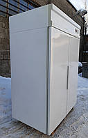 Холодильный шкаф глухой «Poliar» 1400 л. (Россия), иделаьное состояние Б/у , фото 1