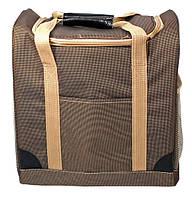Изотермическая сумка Time Eco 25 л, TE-1225