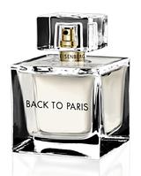 Eisenberg Back To Paris 100ml edp (Пленительный аромат подарит Вам атмосферу беззаботного Парижа)