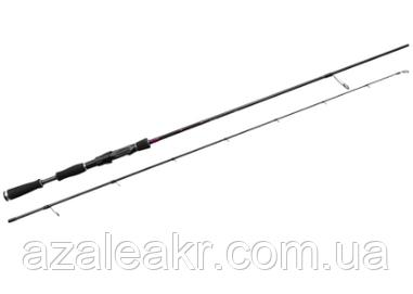 Спиннинговое спінінг Flagman Prime MH 2.13 м 10-28г
