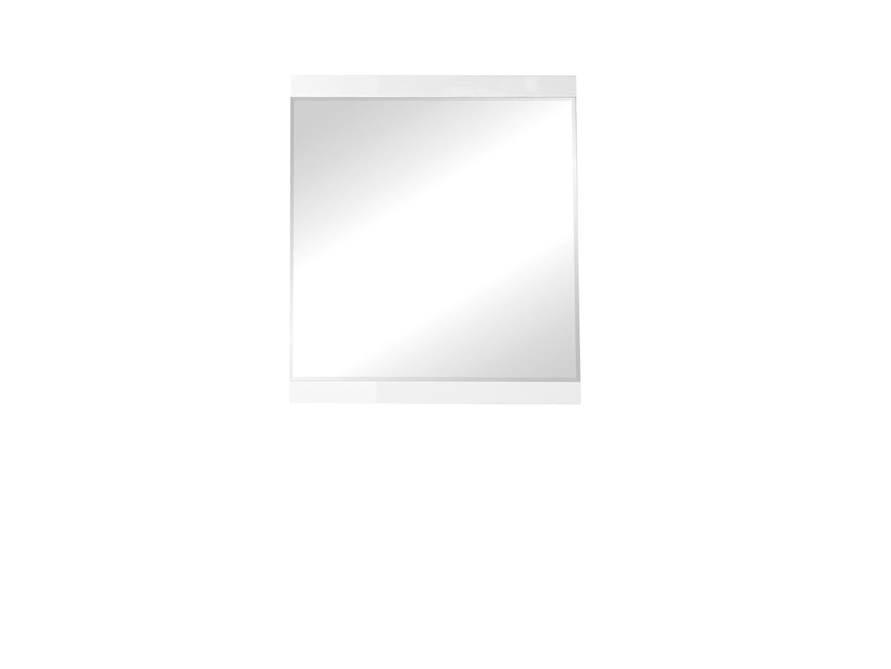 Зеркало Boca LUS/9/8 (BRW)