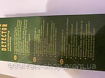 Сигнализатор электронный Golden Catch S-10, фото 3