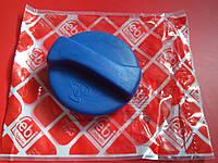 Крышка бачка расширительного Chery Amulet  A11-1311120 Febi Германия