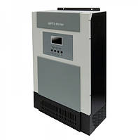 Инвертор/ЗУ/PWM OPTI Solar SP1000  800Вт 12V