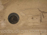 Алмазне буріння свердління отворів дирок в камені, фото 1