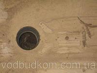 Алмазне буріння свердління отворів дирок в кам'яних цегляних бетоннихпарканах, фото 1