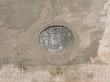 Алмазне буріння свердління отворів дирок у кам'янко дерев'яних цегляних бетоннихпарканах, фото 4