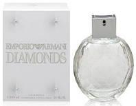 Парфюмированная вода Giorgio Armani Diamonds EDP 100 ml