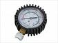 Измеритель давления масла ММ 14 Орион, фото 3