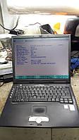 Ноутбук Fujitsu Siemens AMILO Pro V2000 №301-18