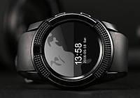 Смарт часы Smart Watch V8, фото 3