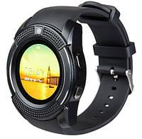 Смарт часы Smart Watch V8, фото 4
