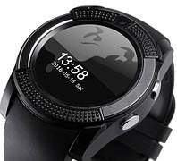 Смарт часы Smart Watch V8, фото 5