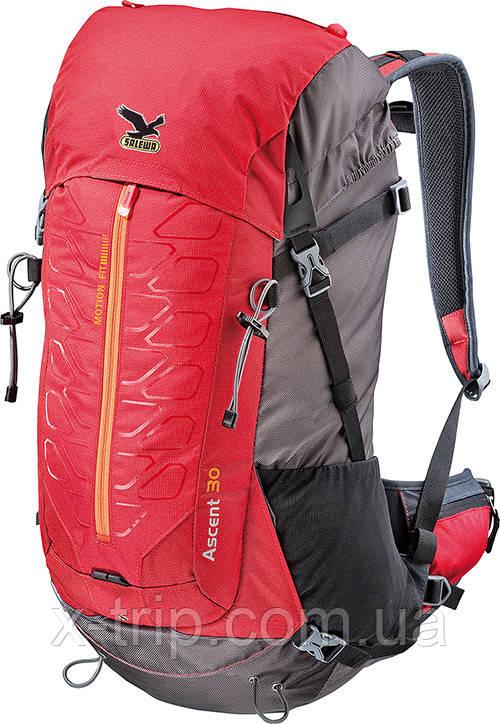 Рюкзак Salewa Ascent 30