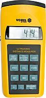 Дальномер ультразвуковой 0,91m - VOREL