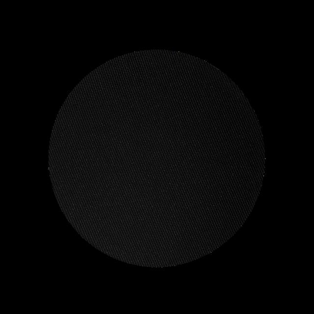 M-100 Black
