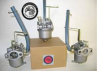Карбюратор Einhell 950 для генератора Энхель