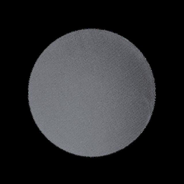 M-110 Cement