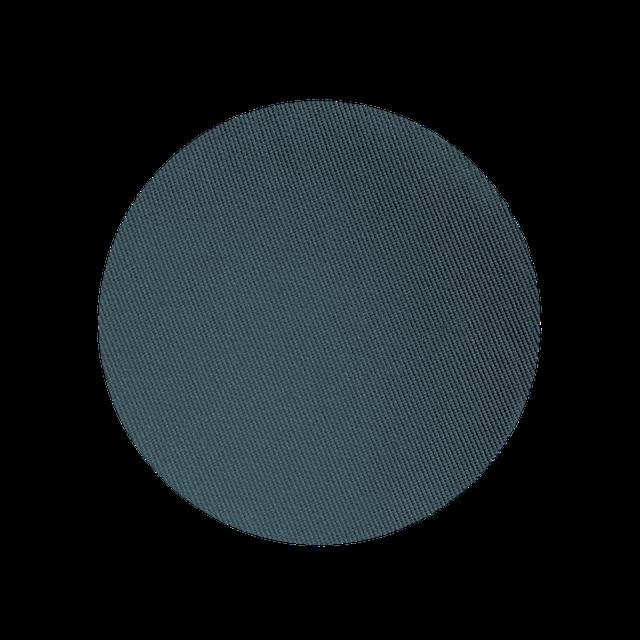 M-240 Prussian Blue