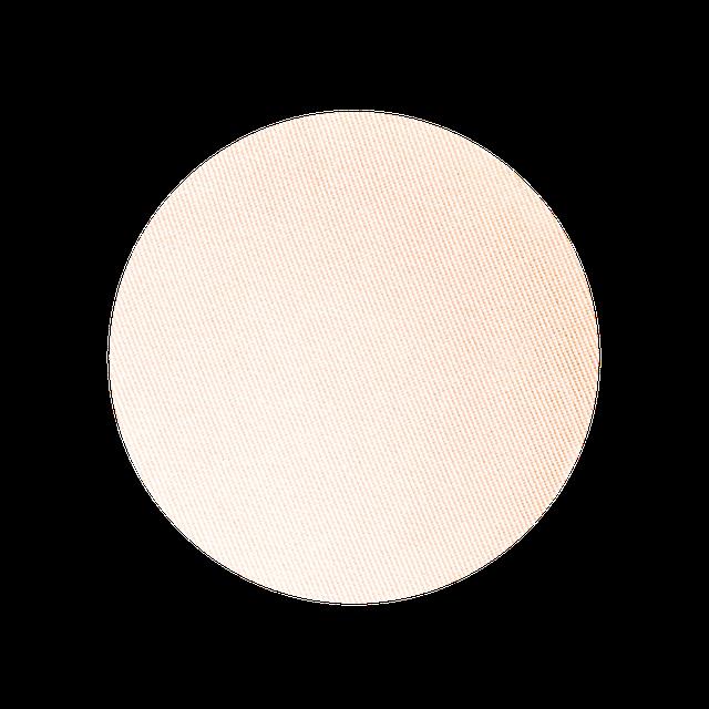M-530 Eggshell