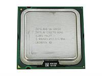 Процессор Intel Core2 Quad Q9650 3.00GHz/12M/1333, s775, tray