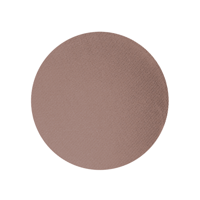 M-548 Pink Gray