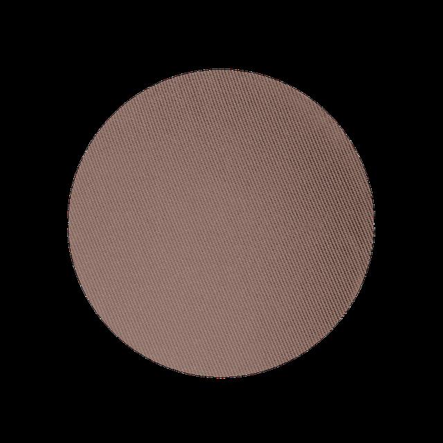 M-558 Dark Taupe