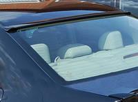Спойлер Хонда Аккорд на стекло 2007 - 2012