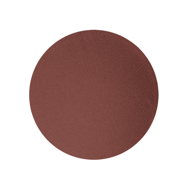 M-608 Red Brown