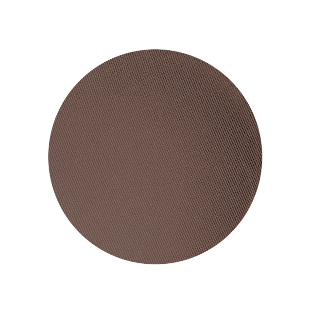M-626 Neutral Brown