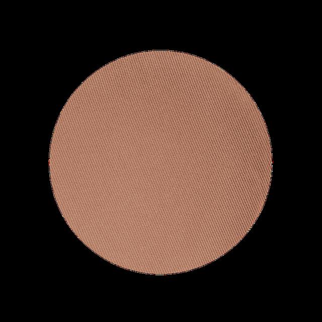 M-646 Latte