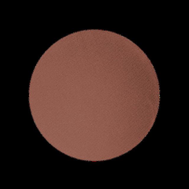 M-656 Chestnut