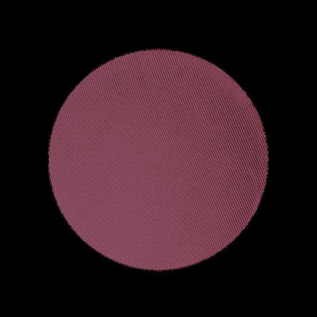 M-842 Wine