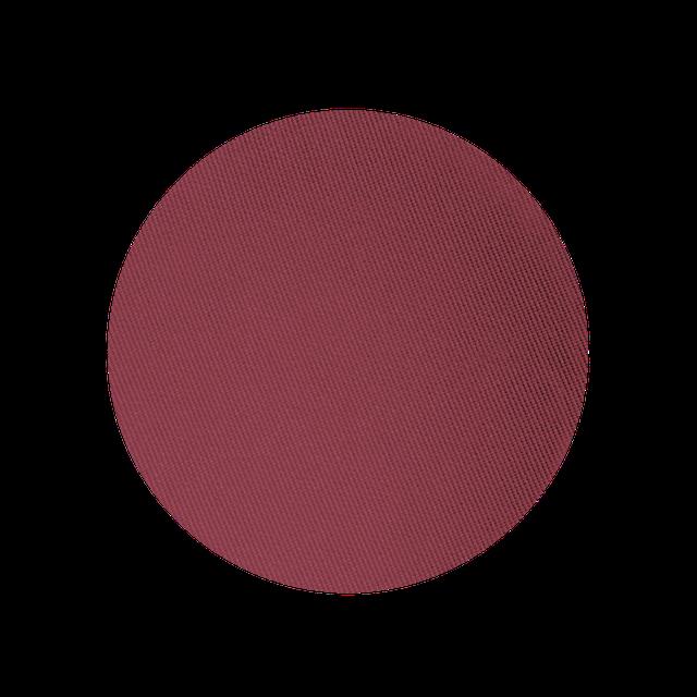 M-844 Burgundy
