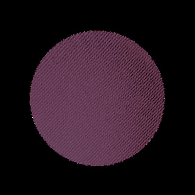 M-928 Eggplant
