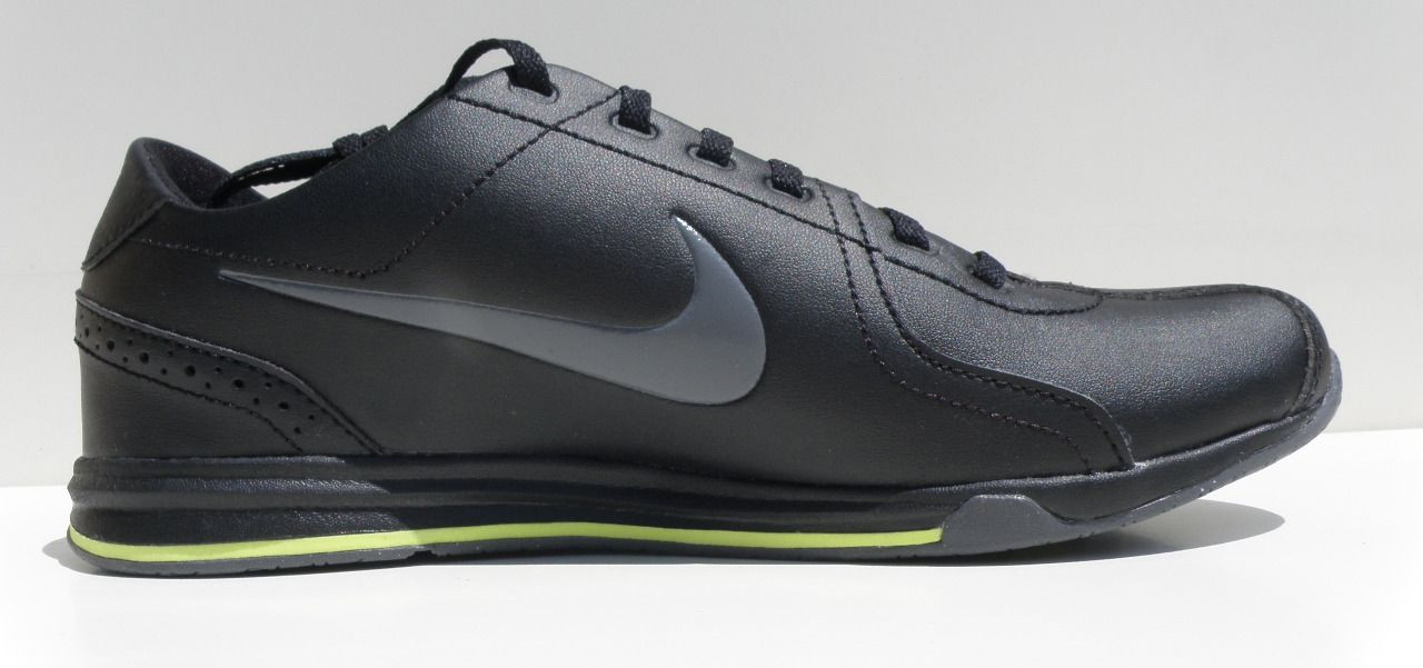 Кроссовки Nike Circuit Trainer II оригинал