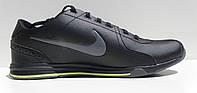 Кроссовки Nike Circuit Trainer II