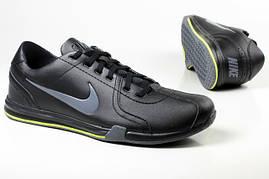 Кроссовки Nike Circuit Trainer II оригинал, фото 2